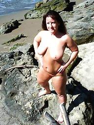 Mature public, Public mature, Mature big boobs, Public boobs, Big matures, Public matures