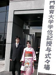 Japanese, Japanese girl, Amateur japanese
