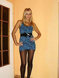 Pantyhose, Teen pantyhose, Stockings, Amateur stockings, Teen stockings, Amateur pantyhose