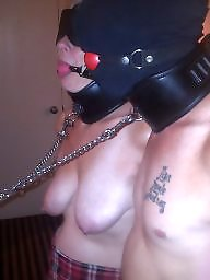 Couple, Mature couple, Mature bdsm, Couples, Bdsm mature, Train