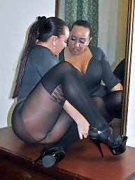 Mature pantyhose, Granny, Granny stockings, Mature granny, Pantyhose mature, Granny stocking
