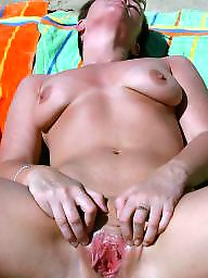 Mature sexy, Sexy wife