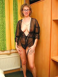 Mature dress, Dress, Mature dressed, Dressing, Mature nipples, Mature nipple