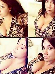 Russian boobs