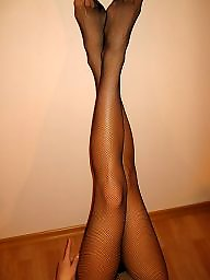Russian, Teen nylon, Nylon teen, Russian teen, Teen stockings, Russians