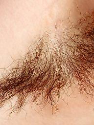 Hairy bbw, Bbw hairy, Chubby hairy