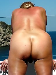 Mature blonde, Blonde milf, Hairy milf, Mature blondes