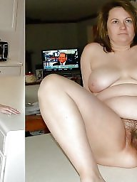 Fat, Bbw granny, Granny big boobs, Fat mature, Granny bbw, Mature bbw