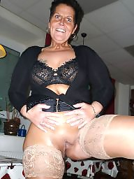 Mature, My mom, Amateur mom, Moms, Mom mature, Real mom