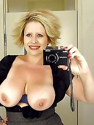 Mature, Mature big boobs, Mature milf, Mature amateur, Big mature, Milf mature