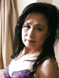 Japanese, Japanese mature, Mature japanese