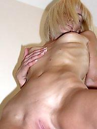 Mature nude, Mature tits, Nude, Winter, Nude mature, Milf tits