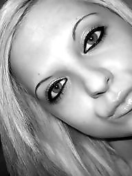 Boobs, Amateur boobs