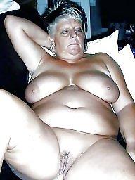 Granny tits, Big granny, Granny big tits, Sexy granny, Granny sexy