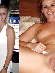 Dressed undressed, Dress undress, Amateur milf, Undressing, Undress, Dressing