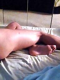 Amateur milf, Milf ass