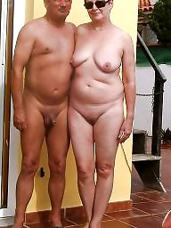 Couples, Group, Couple, Mature nude, Mature couple, Matures
