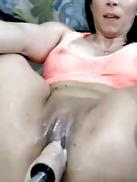 Amateur anal, Pornstar anal
