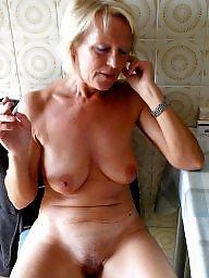 Granny amateur, Granny, Mature granny, Granny mature, Milf granny, Mature wives