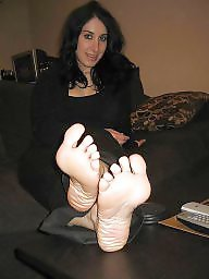 Arab, Mature, Mature feet, Arab mature, Arabic, Arab milf