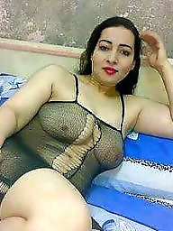 Arab bbw, Bbw arab, Arab mature, Babe, Woman, Arabs