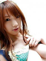 Sexy, Teen asian, Japanese girl