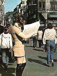 Orgy, Vintage bdsm, Magazine, Pervert, Hairy vintage, Magazines
