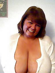 Granny, Bbw granny, Granny big boobs, Granny boobs, Granny bbw, Bbw grannies