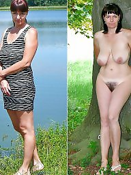 Mature clothed, Clothed, Clothes, Mature milfs