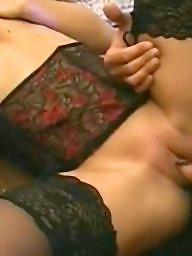 Black sex, Beauty, Blacks, Stocking sex, Black stocking