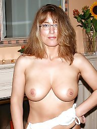 Mature pantyhose, Pantyhose, Mature panties, Mature panty, Amateur panties, Pantyhose mature