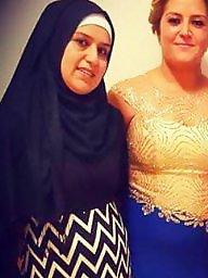 Arab, Arab boobs, Toes, Arab girls, Camel toes, Arabs
