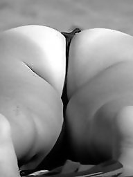 Grey, Big ass bbw, Bbw big asses, Bbw asses