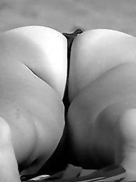 Grey, Bbw big asses, Bbw asses