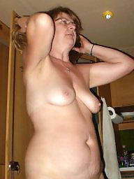 Saggy, Chubby, Chubby mature, Mature saggy, Mature chubby, Chubby amateur