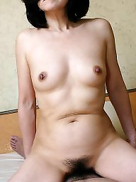 Japanese mature, Asian mature, Japanese, Mature asian