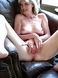 Spreading, Spread, Mature spreading, Mature spread, Milf spreading, Wide