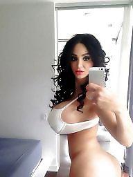 Big tit, Big tits babe
