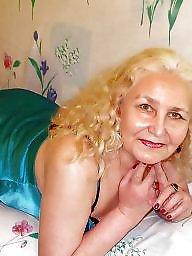 Granny, Granny tits, Granny sexy, Mature tits, Sexy granny, Webcam matures