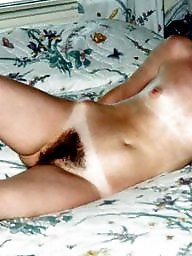 Shaved, Vintage hairy, Vintage amateur, Shaving, Vintage amateurs, Shave
