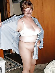 Mature stockings, Granny stockings, A bra, Granny stocking, Granny mature