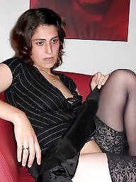 Turkish, Mom, Moms, Turkish mom, Turkish milf, Mom slut
