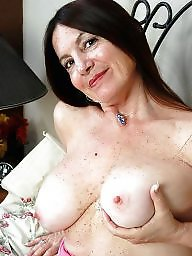Hairy mature, Mature hairy, Beauty