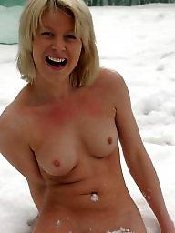 Small tits, Small, Mature small tits, Small mature, Small tit, Milf tits