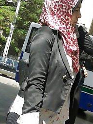 Street, Egypt, Bitch