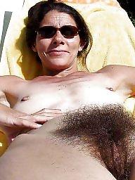 Mature, Hairy mature, Amateur granny, Grannies, Hairy amateur mature, Granny hairy