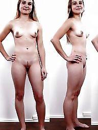Dressed undressed, Undressed, Dress, Dressed, Undressing, Teen dress