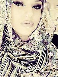Hijab porn, Hijab teen, Sexy teen, Sexy hijab