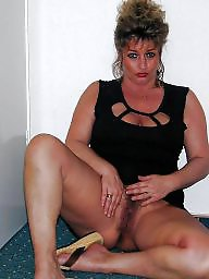 Swinger, Swingers, Wedding, Mature swingers, Mature swinger, Wedding rings