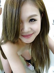 Japanese, Japanese fuck, Japanese creampie, Japanese girl, Asian fuck, Japanese girls
